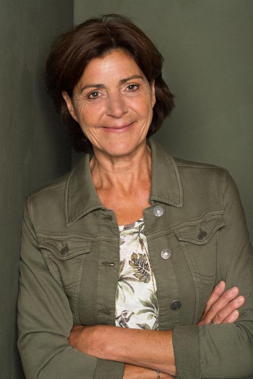 Carla ten Velde